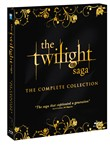 twilight collection (5 bl...