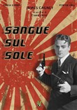 sangue sul sole