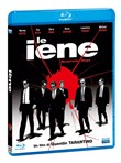 Le Iene - Reservoir Dogs (Limited Edition) (2 Blu-ray+ricettario)