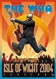 The Who - Live At The Isle Of Wight 2004