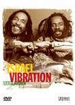 Israel Vibration - Live And Jammin''