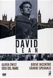 David Lean Collection (4 Dvd)