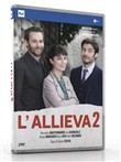 l' allieva 2 (3 dvd)