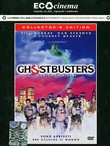 Ghostbusters (Eco Cinema)