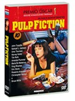 Pulp Fiction (Limited Edition) (3 Dvd+ricettario)