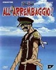 All'arrembaggio! Vol 10