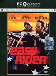 easy rider (eco cinema)