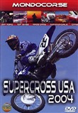 Supercross Usa 2004