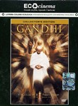 Gandhi (Eco Cinema)