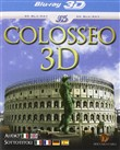 Colosseo 3d (Blu-ray 3d)