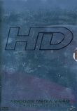 hd cofanetto (4 hd)