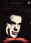 Vita E' Meravigliosa / Arriva John Doe / Lady For A Day (Frank Capra Box Set) (3 Dvd)