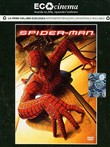 Spider-man (Eco Cinema)