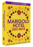 marigold hotel collection...