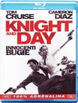 knight and day - innocent...