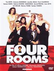 four rooms (limited editi...
