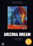 Arizona Dream (Collector's Edition) (2 Dvd)