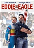 eddie the eagle - il cora...