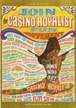 casino royale (restaurato...
