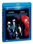 Universal Soldier - I Nuovi Eroi (Fighting Stars)