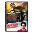 Denzel Washington Collection (3 Dvd)