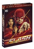 the flash - stagione 06 (...
