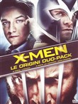 x-men - l'inizio / x-men ...