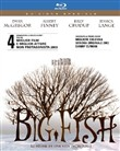 Big Fish - Le Storie di Una Vita Incredibile (2003)