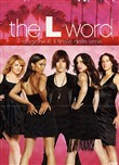 The L Word - Stagione 06 (3 Dvd)