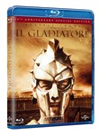 Il Gladiatore (10th Anniversary Se)