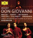 Don Giovanni K527 (Il Dissoluto Punito)