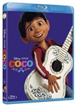 Coco (Special Pack)