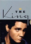Elvis Presley - The King (3 Dvd)