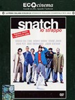 Snatch - Lo Strappo (Eco Cinema)