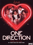 One Direction - I Love One Direction