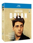 Xavier Dolan Collection (4 Blu-Ray)
