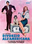 divorzio all'americana