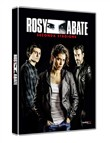 Rosy Abate - Stagione 02 (3 Dvd)