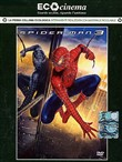 Spider-man 3 (Eco Cinema)