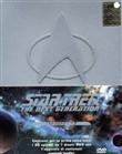 Star Trek Next Generation Stagione 04 (7 Dvd)
