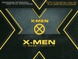 X-men - La Saga Completa (Limited Edition) (5 Blu-ray+cards)
