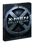 x-men complete collection...