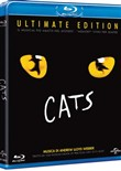Cats (Musical)
