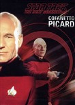 Star Trek Next Generation - Cofanetto Picard (2 Dvd)