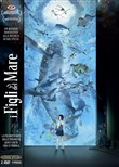 I Figli del Mare (2 Dvd) (First Press)