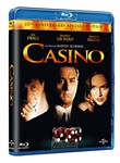 casino' (20th anniversary...