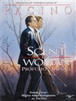 scent of a woman - profum...