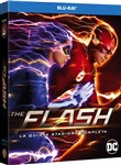 The Flash - Stagione 05 (4 Blu-Ray)
