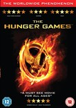 hunger games (deluxe edit...