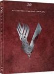 Vikings - Stagione 02 (3 Blu-Ray)